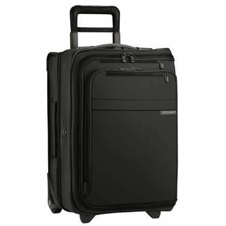 Briggs & Riley Baseline Domestic Carry-On