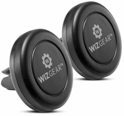 Wizgear Phone Mount
