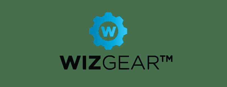 WizgearLogo.png