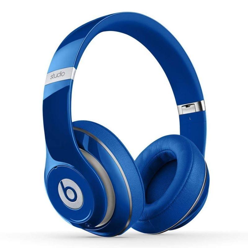 Beats Studio Wireless Over-Ear Headphones.jpg