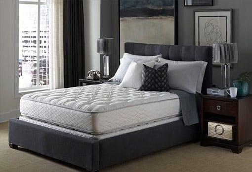hampton-mattress-box-spring-ham-124-tn_1_lrg.jpg