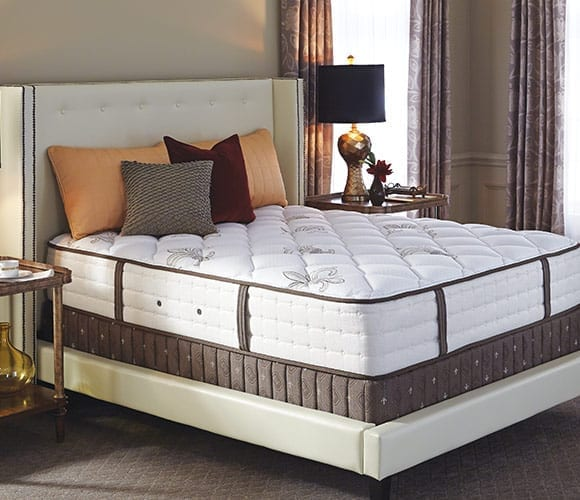 18 best hotel beds where to buy that