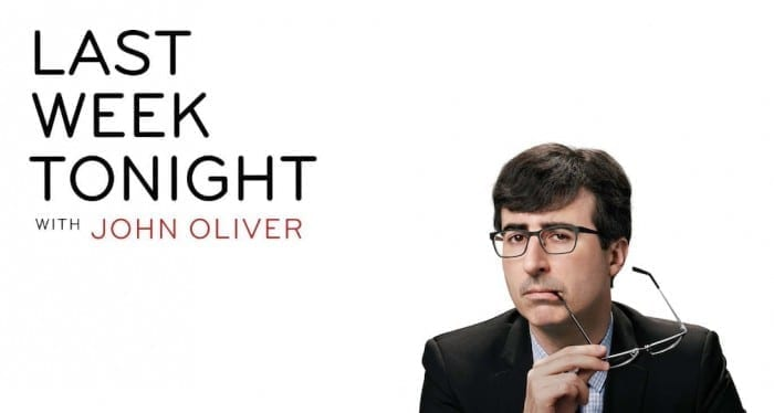 Last Week Tonight.jpg