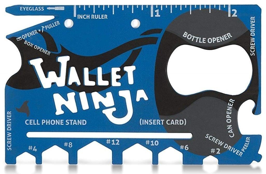 Wallet Ninja Blue.jpg