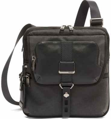 Alpha Arnold Messenger Bag.jpeg