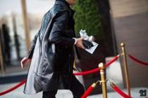 6516-Le-21eme-Adam-Katz-Sinding-Esentai-Tower-Mercedes-Benz-Fashion-Week-Almaty-Fall-Winter-2014-2015_AKS2359