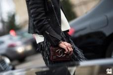 6674-Le-21eme-Adam-Katz-Sinding-Grand-Palais-Paris-Haute-Couture-Fashion-Week-Spring-Summer-2014_AKS6649