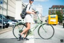 7208-Le-21eme-Adam-Katz-Sinding-Eniko-Mihalik-Copenhagen-Fashion-Week-Spring-Summer-2015_AKS1567