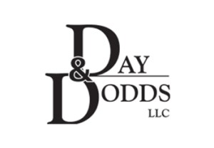 Day and Dodds