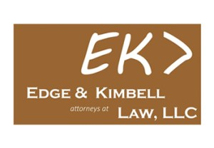 Edge and Kimbell Law