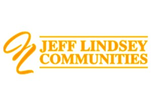 Jeff Lindsey Communities