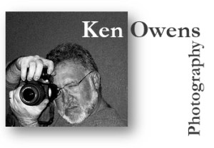 Ken Owens Photography