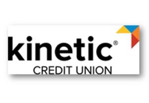 Kinetic Credit Union