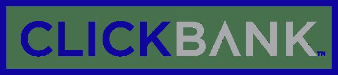 Patrich Chan – CB Passive Income 5.0 - Free WSO Downloads 1