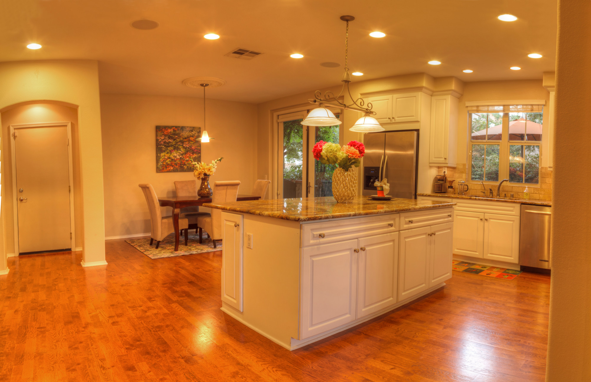 recessed light not working troubleshooting the most common issues petersen electric