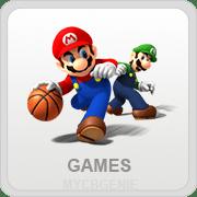 Games general