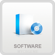 computers software