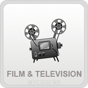 fim and television