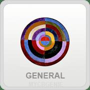 mobile general