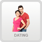 software Dating