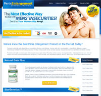 Clickbank-Niche-Storefront-Mens Health