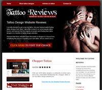 Clickbank-Niche-Storefront-Tattoo