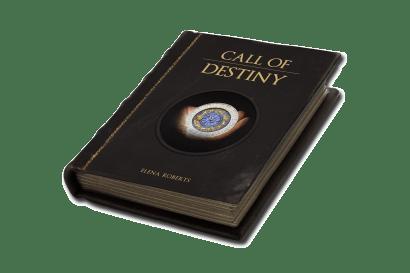 Call Of Destiny