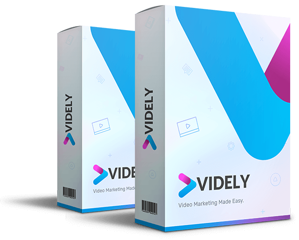 Videly SEO software