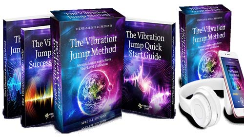 The Vibration Jump Method Review