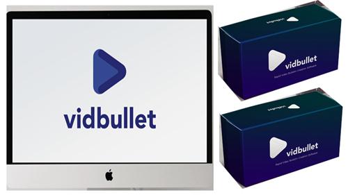 Vidbullet 2.0 Review
