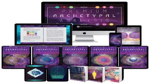 Premium Archetypal analysis Review