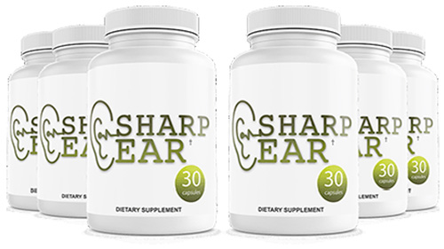 SharpEar Review