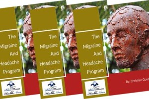 The Migraine And Headache Program Review