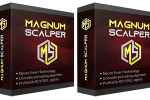 Magnum Scalper Review