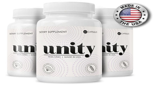 Unity Review