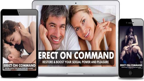 Erect On Command Review