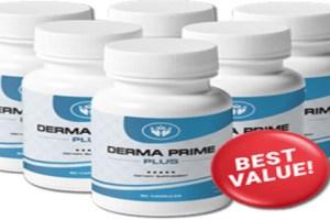 Derma Prime Review