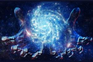 Cosmic Manifesto Review