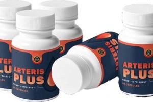Arteris Plus Review