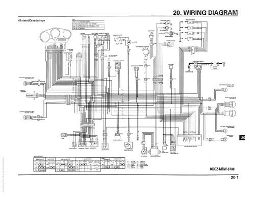 small resolution of 1999 cbr 600 wiring schematic wiring diagram sheet honda cbr wiring diagram cbr wiring diagram