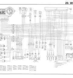 100 honda cbr 600 f3 wiring 1997 honda cbr600 f3 [ 5100 x 3300 Pixel ]