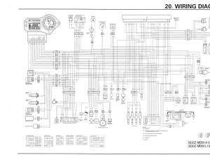 CBR600F4_(1999-2000)_Service Manual _352