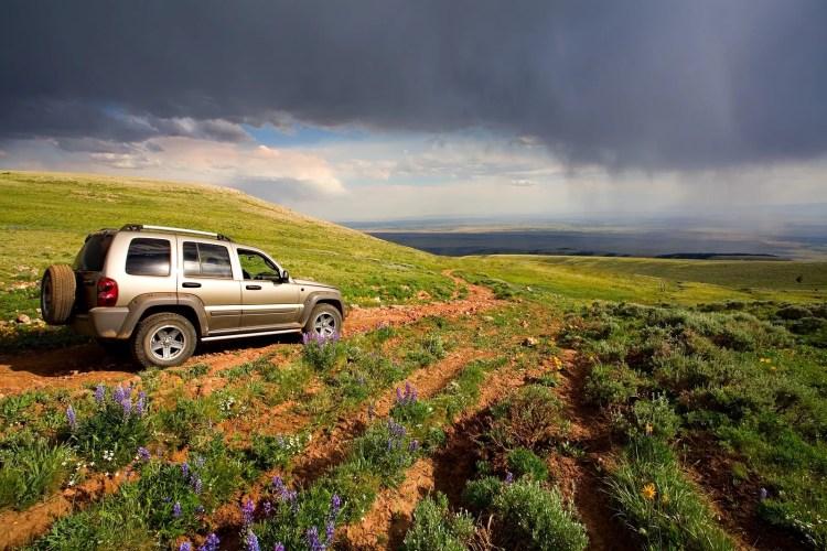 bigstock-Mountain-Adventure-2880903