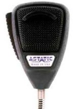 Astatic 636L