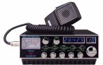 Galaxy DX-98VHP 10 Meter Amatuer Radio w/ SSB