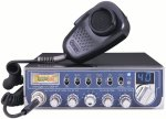 Mirage MX-36HP 10 Meter Radio