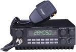 Ranger RCI-2970N2 Amateur Radio