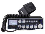 Galaxy DX-47HP 10 Meter Amateur Radio