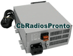 PowerPRONTO PP55 Power Supply - Voltage Adjustable