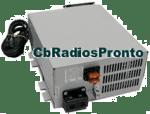 PowerPRONTO PP65 Power Supply - Voltage Adjustable